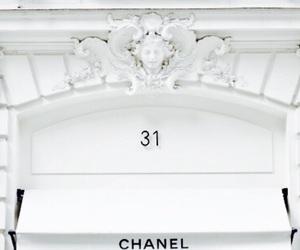 amazing, luxe, and luxury image