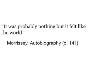 quotes, sad, and world image