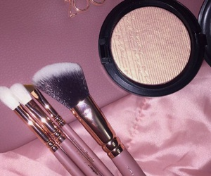 baby, bae, and cosmetic image