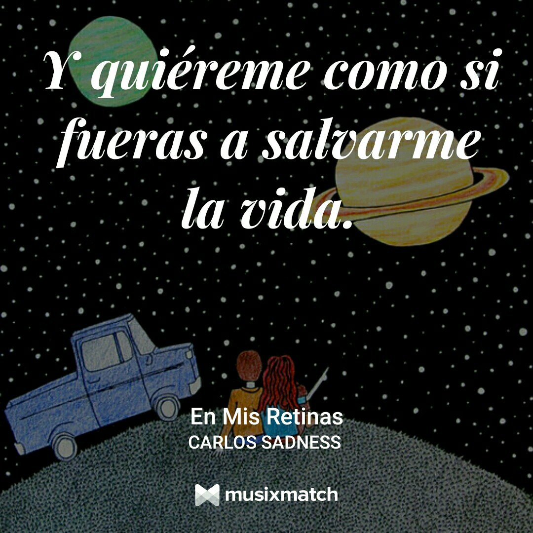 27 Images About Frases On We Heart It See More About