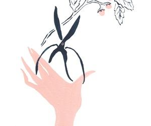 Image by Elyzαbeth'