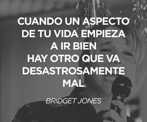385 Images About Libros Frases Y Peliculas De Amor On We Heart
