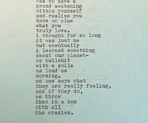 poetry and christopher poindexter image