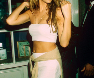 90s and Mariah Carey image