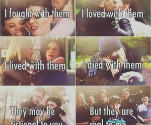 family, oncers, and love image