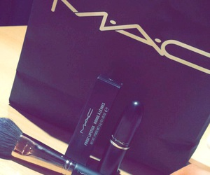 Augen, mac, and new image