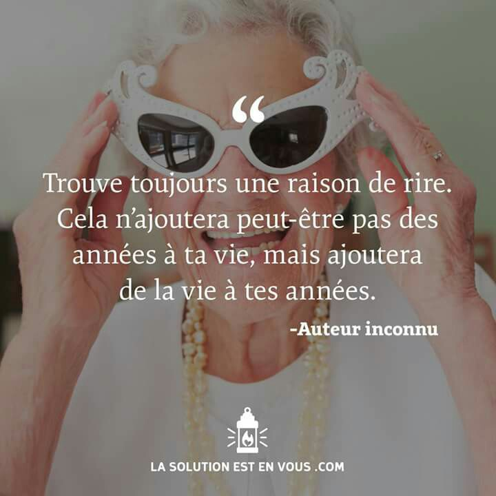 Image About Amour In Citations Lettre Humour By