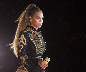beyoncé, formation world tour, and switzerland image