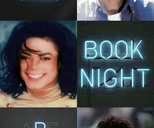 king of pop, mj, and lockscreen image