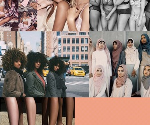 aesthetic, beauty, and equality image