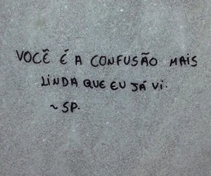 quotes, love, and brasil image