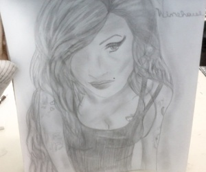 amy, music, and musica image