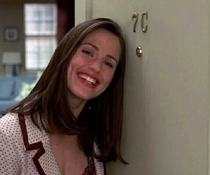 jennifer garner, 13 going on 30, and movies image