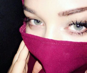 aesthetic, allah, and arab image