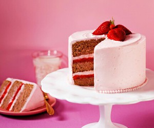 cake, еда, and food image