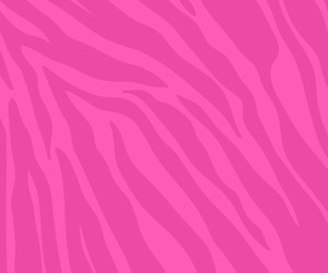 glitter, pink, and wallpaper image