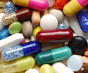 relax, pills, and drugs image