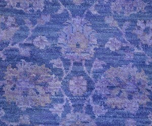 oriental rug, rug patterns, and rug cleaning image