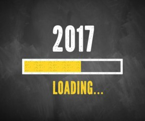 loading, new year, and 2017 image