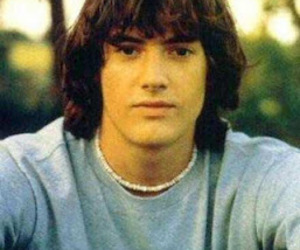 dazed and confused, pink, and jason london image