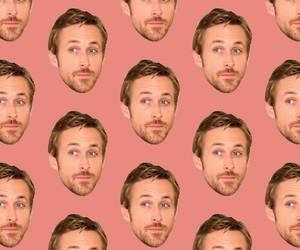 ryan gosling, wallpaper, and bg image