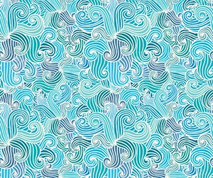 colours, pattern, and design image