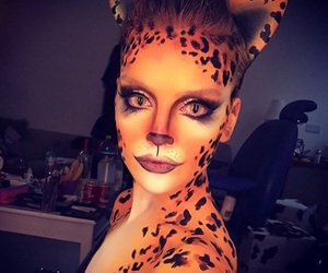 omg!, perrie edwards, and love image