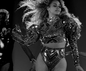houston, Texas, and queen bey image