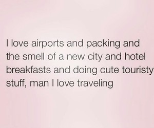 adventure, airports, and cities image