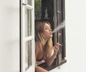 camille rowe and victoria's secret angel image