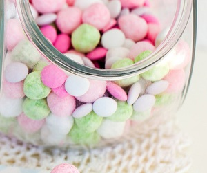😍, i love candy, and 🍬 image