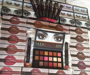 beautiful, Best, and eye shadow image