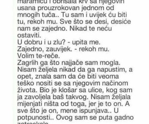 dama, quotes, and klošar image