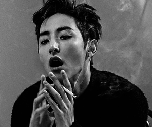 actor, kpop, and lee soo hyuk image