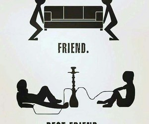 hookah, shisha, and love image