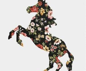 unicórnio and unicorm image