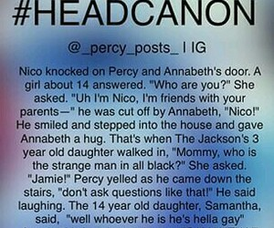 percy jackson, hoo, and pjo image