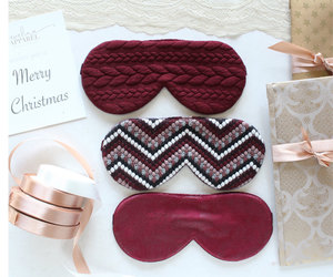 chic, comfy, and etsy image