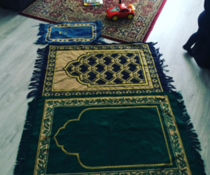 boho, home, and islamic image