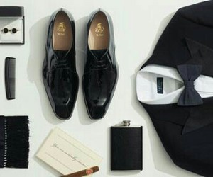 style and suit image
