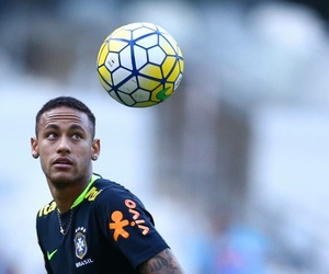 training, brasilien, and nationalteam image