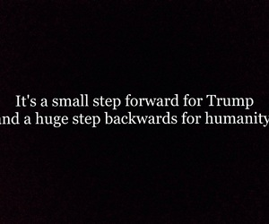 quote and donald trump image