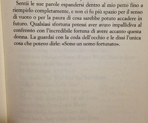 amore, book, and frasi image
