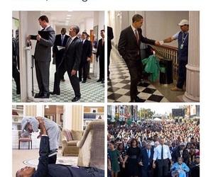obama and thanks image