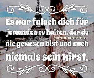 deutsch, eiffelturm, and facebook image