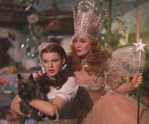 dorothy, The wizard of OZ, and Wizard of oz image