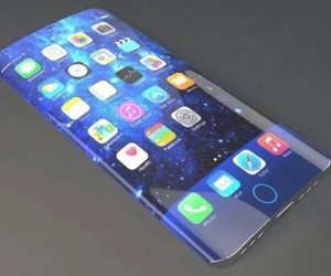galaxy, i want one, and i phone image