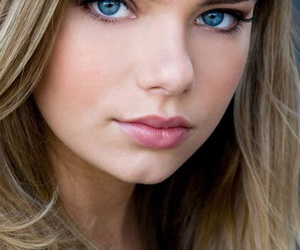 indiana evans image