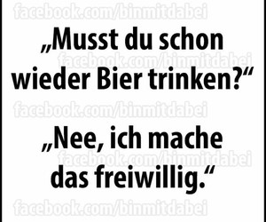 deutsch, lustig, and funny image