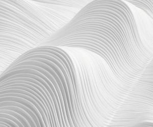 texture, white, and white abstract image